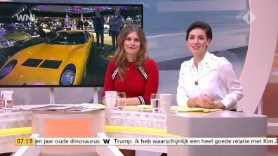 cap_Goedemorgen Nederland (WNL)_20180112_0707_00_13_12_253