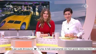 cap_Goedemorgen Nederland (WNL)_20180112_0707_00_13_12_254