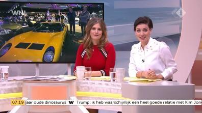 cap_Goedemorgen Nederland (WNL)_20180112_0707_00_13_13_255