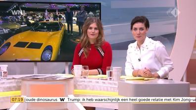 cap_Goedemorgen Nederland (WNL)_20180112_0707_00_13_13_256