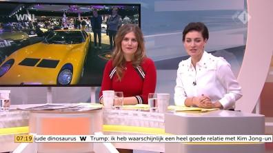 cap_Goedemorgen Nederland (WNL)_20180112_0707_00_13_13_257