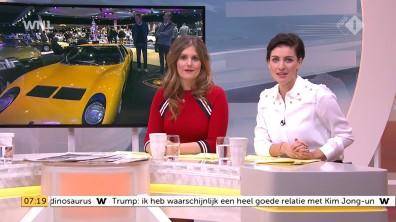 cap_Goedemorgen Nederland (WNL)_20180112_0707_00_13_14_259