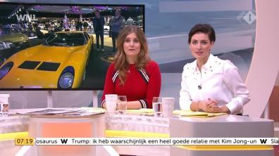 cap_Goedemorgen Nederland (WNL)_20180112_0707_00_13_14_261
