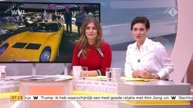 cap_Goedemorgen Nederland (WNL)_20180112_0707_00_13_15_263