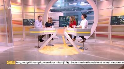 cap_Goedemorgen Nederland (WNL)_20180112_0707_00_18_55_265