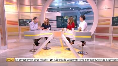 cap_Goedemorgen Nederland (WNL)_20180112_0707_00_18_57_266