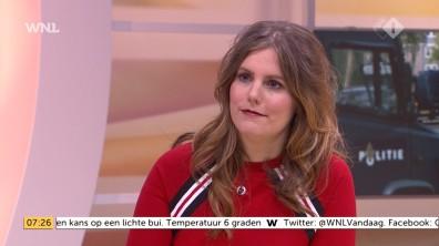 cap_Goedemorgen Nederland (WNL)_20180112_0707_00_19_26_269