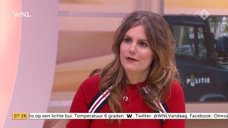cap_Goedemorgen Nederland (WNL)_20180112_0707_00_19_26_272