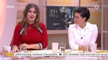 cap_Goedemorgen Nederland (WNL)_20180112_0707_00_19_34_277