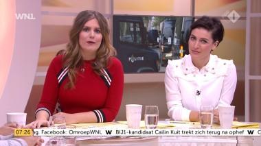 cap_Goedemorgen Nederland (WNL)_20180112_0707_00_19_36_279