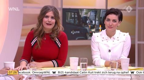 cap_Goedemorgen Nederland (WNL)_20180112_0707_00_19_36_280