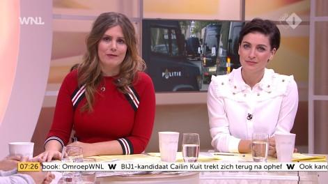 cap_Goedemorgen Nederland (WNL)_20180112_0707_00_19_37_281
