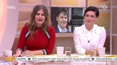 cap_Goedemorgen Nederland (WNL)_20180112_0707_00_19_38_283