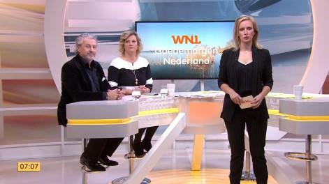 cap_Goedemorgen Nederland (WNL)_20180115_0707_00_00_29_19