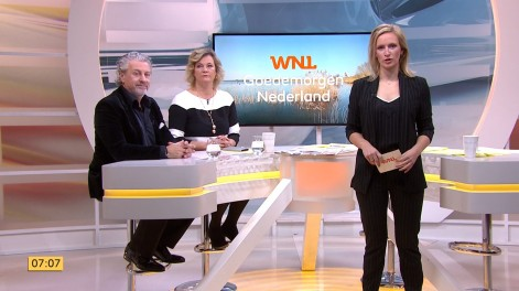 cap_Goedemorgen Nederland (WNL)_20180115_0707_00_00_29_20