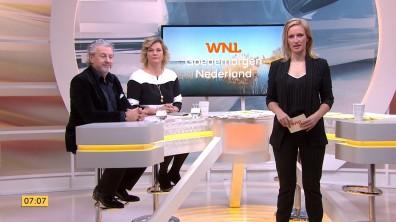cap_Goedemorgen Nederland (WNL)_20180115_0707_00_00_29_21