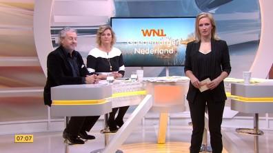 cap_Goedemorgen Nederland (WNL)_20180115_0707_00_00_29_22