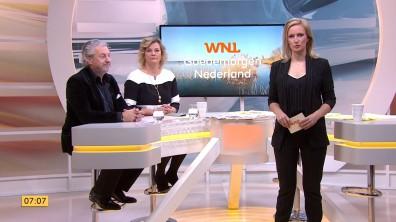 cap_Goedemorgen Nederland (WNL)_20180115_0707_00_00_29_23