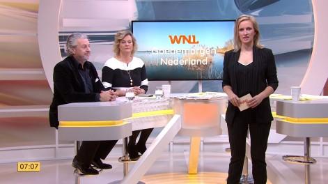 cap_Goedemorgen Nederland (WNL)_20180115_0707_00_00_30_24