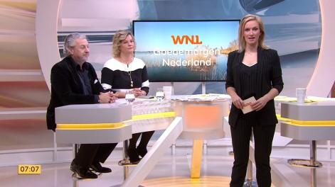 cap_Goedemorgen Nederland (WNL)_20180115_0707_00_00_30_25