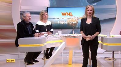 cap_Goedemorgen Nederland (WNL)_20180115_0707_00_00_31_26