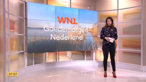 cap_Goedemorgen Nederland (WNL)_20180115_0707_00_00_31_27