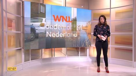 cap_Goedemorgen Nederland (WNL)_20180115_0707_00_00_32_28