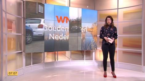 cap_Goedemorgen Nederland (WNL)_20180115_0707_00_00_32_29