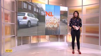 cap_Goedemorgen Nederland (WNL)_20180115_0707_00_00_32_30