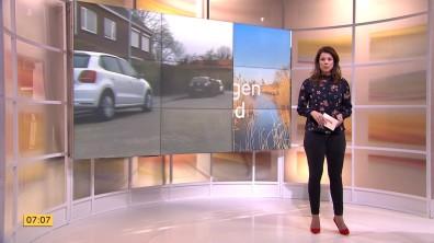 cap_Goedemorgen Nederland (WNL)_20180115_0707_00_00_32_31