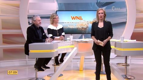 cap_Goedemorgen Nederland (WNL)_20180115_0707_00_02_46_35