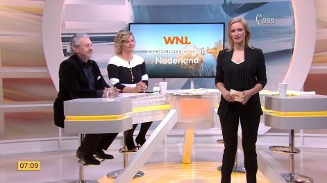 cap_Goedemorgen Nederland (WNL)_20180115_0707_00_02_47_39