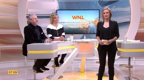 cap_Goedemorgen Nederland (WNL)_20180115_0707_00_02_48_42