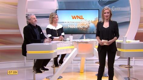 cap_Goedemorgen Nederland (WNL)_20180115_0707_00_02_48_43
