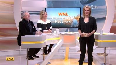 cap_Goedemorgen Nederland (WNL)_20180115_0707_00_02_48_44