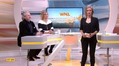 cap_Goedemorgen Nederland (WNL)_20180115_0707_00_02_48_45