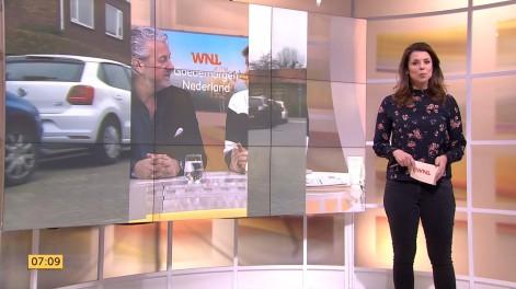 cap_Goedemorgen Nederland (WNL)_20180115_0707_00_02_59_46