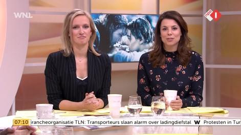 cap_Goedemorgen Nederland (WNL)_20180115_0707_00_04_03_57