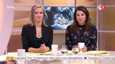 cap_Goedemorgen Nederland (WNL)_20180115_0707_00_04_04_61