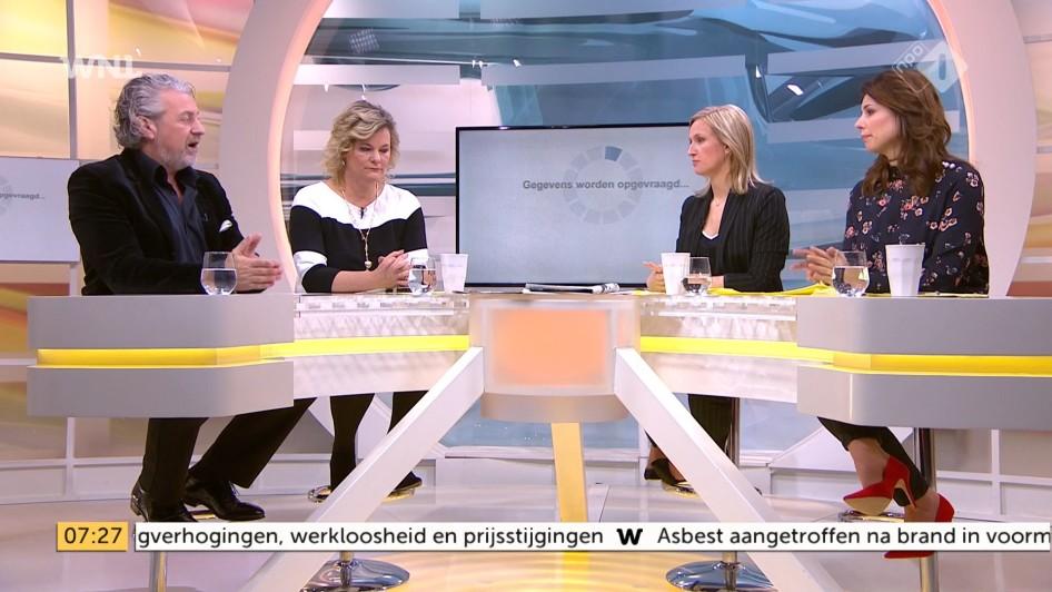 cap_Goedemorgen Nederland (WNL)_20180115_0707_00_20_22_88