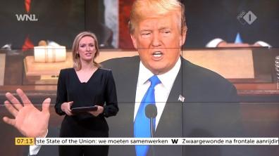 cap_Goedemorgen Nederland (WNL)_20180131_0707_00_06_53_72