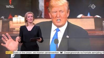 cap_Goedemorgen Nederland (WNL)_20180131_0707_00_06_54_74