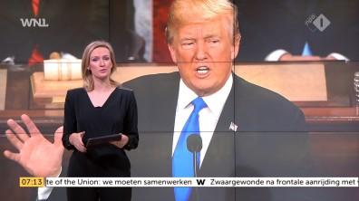 cap_Goedemorgen Nederland (WNL)_20180131_0707_00_06_54_75