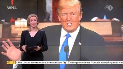 cap_Goedemorgen Nederland (WNL)_20180131_0707_00_06_55_77