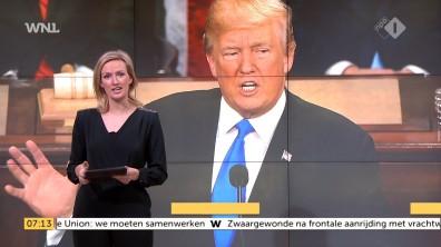cap_Goedemorgen Nederland (WNL)_20180131_0707_00_06_55_78