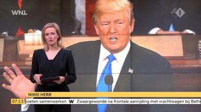 cap_Goedemorgen Nederland (WNL)_20180131_0707_00_06_57_80