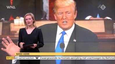 cap_Goedemorgen Nederland (WNL)_20180131_0707_00_06_58_81