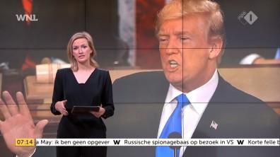cap_Goedemorgen Nederland (WNL)_20180131_0707_00_07_42_82