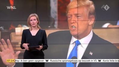 cap_Goedemorgen Nederland (WNL)_20180131_0707_00_07_43_83