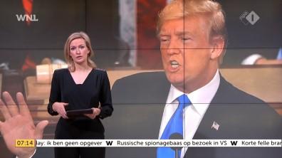 cap_Goedemorgen Nederland (WNL)_20180131_0707_00_07_43_84